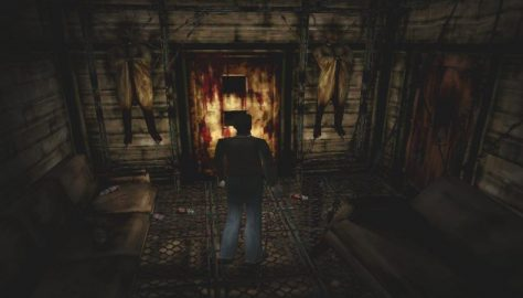 SilentHillFeature_1