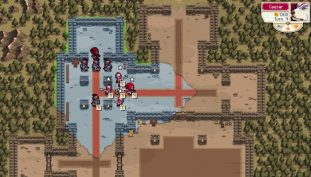 Wargroove: 11 Tips You Need To Know To Master The Battlefield | Beginner's Guide