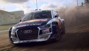 Top Upcoming Racing Video Games of 2019