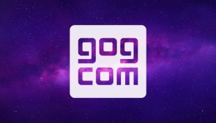 GOG Lays Off Over a Dozen Employees; Company Suffers Financial Trouble