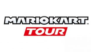 Mario Kart Tour Will Officially Release This September