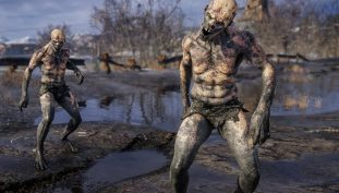 Review Roundup: Metro Exodus Boasts Broaden Horizons, New Gameplay Mechanics, and More