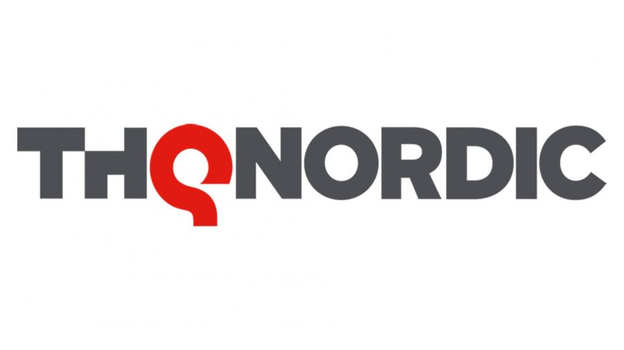THQ Nordic Has More Acquisitions Planned
