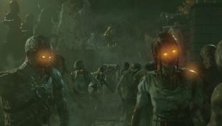 Black Ops 4 Zombies: Ancient Evil – Secret Song Easter Egg Guide