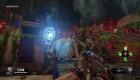 Black Ops 4 Zombies - Ancient Evil Pack-a-Punch - 2019-03-26 13-37-43.mp4_000476746