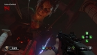 Black Ops 4 Zombies - Ancient Evil Pack-a-Punch - 2019-03-26 13-37-43.mp4_001264423