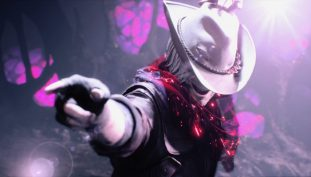 Devil May Cry 5: All The Easter Eggs & References We've Found (So Far)