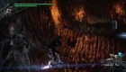 Devil May Cry - part 6 - 2019-03-09 09-18-39.mp4_004571193