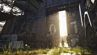 The Division 2: The Best Spot To Loot For Materials | 50+ Containers Location Guide
