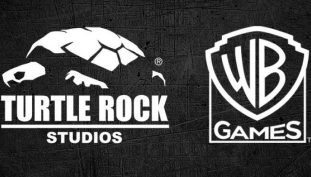 Turtle Rocks Studios and WB Games Announce New Back4 Blood Shooter