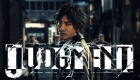 Judgment-Banner