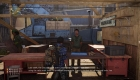The Division 2 - Gameplay Part 7 - 2019-03-14 20-41-11.mp4_000191276