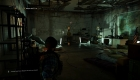The Division 2 - Gameplay Part 8 - Secret Boss - 2019-03-14 23-01-02.mp4_004164345