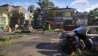 The Division 2 - Gameplay Part 8 - Secret Boss - 2019-03-14 23-01-02.mp4_004319195