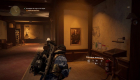 The Division 2 - Gameplay Part 8 - Secret Boss - 2019-03-14 23-01-02.mp4_004488538
