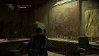 The Division 2 - Gameplay Part 8 - Secret Boss - 2019-03-14 23-01-02.mp4_004586918