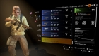 The Division 2 - Gameplay Part 8 - Secret Boss - 2019-03-14 23-01-02.mp4_005165695