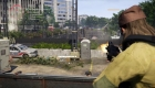 The Division 2 - Gameplay Part 8 - Secret Boss - 2019-03-14 23-01-02.mp4_005573752