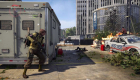The Division 2 - Gameplay Part 8 - Secret Boss - 2019-03-14 23-01-02.mp4_005634816