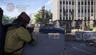 The Division 2 - Gameplay Part 8 - Secret Boss - 2019-03-14 23-01-02.mp4_005656676