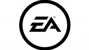 EA Reveal They are Skipping E3 2019's Press Conference