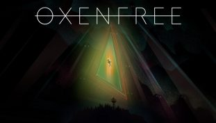 Oxenfree Dev Discusses How It Will Draw in People to Their Upcoming Title, Afterparty