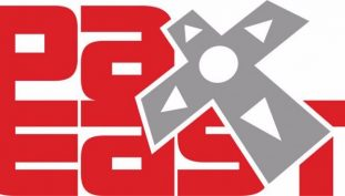 Sony Details What They Will Be Bringing to PAX East 2019; Full List of Playable Games Detailed