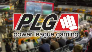 Power League Gaming Continues Its PLG Academy University Tour to Train Potential Fortnite and Apex Legends Pro Players
