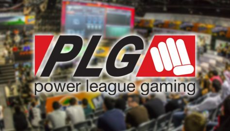 power-league-gaming