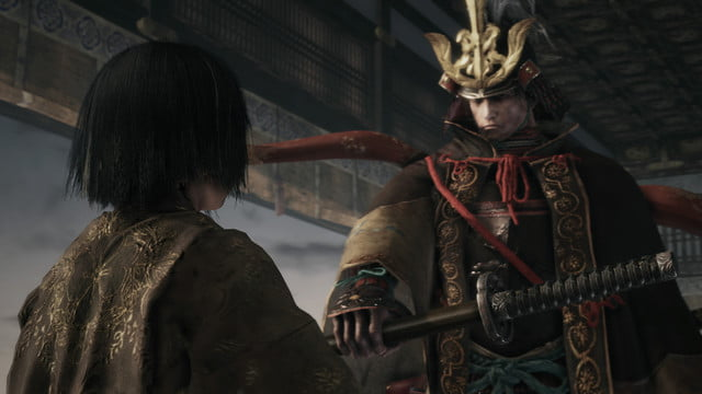 Sekiro: Shadows Die Twice Have Been Beaten in Under 52 Minutes, Watch Crazy Speedrun Here