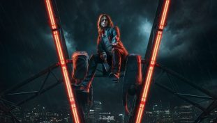 Vampire: The Masquerade Bloodlines 2 Gamescom Gameplay Uploaded