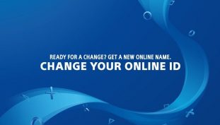 PlayStation Users Can Now Finally Change Their PSN Names, Here's How to Do It