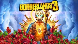 Borderlands 3 Confirmed As An Epic Games Store Exclusive