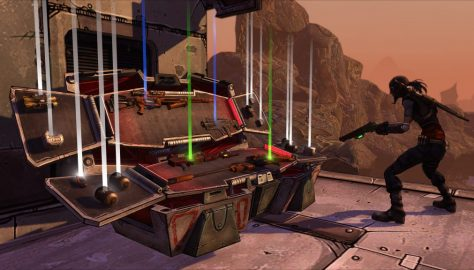 Borderlands: GOTY Enhanced – How To Fix Bad Lag, Improve FPS & More | PC Tweaks Guide