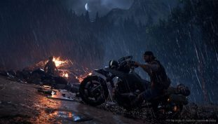 Days Gone: All NERO Injector Locations | How To Fully Upgrade Health, Stamina & Focus