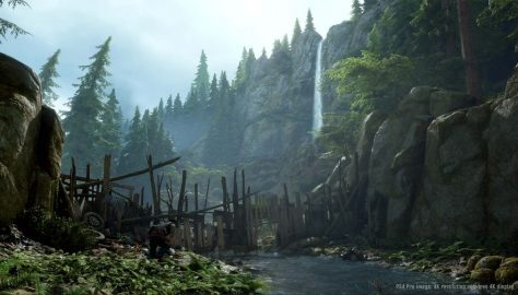 Days Gone: All Historic Landmarks Locations Guide | Complete Collectibles Map