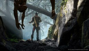Days Gone Free DLC Adds New Difficulty Mode and Weekly Challenges, Available Now