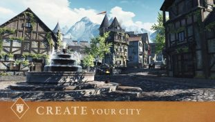 Elder Scrolls: Blades – How To Increase Your Town XP Efficiently | Tips Guide