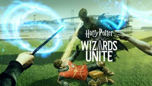 Harry Potter: Wizards Unite – How To Get (And Save) More Spell Energy