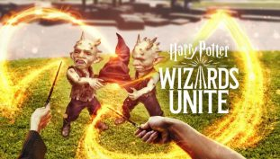 Harry Potter: Wizards Unite – 10 Tips To Get Started Right | Beginner's Guide