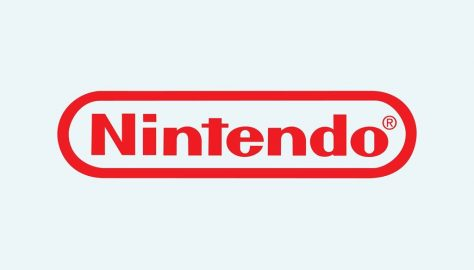 Watch the Entire Nintendo Direct Mini for March 26th, 2020 Right Here