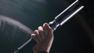 The Internet Begins Hunting Down Star Wars Jedi: Fallen Order Lightsaber Owner
