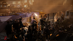 World War Z: 18 Tips & Tricks To Help You Survive Every Undead Scenario | Beginner's Guide