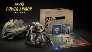 Video Game Collector's Editions Gamers Hated