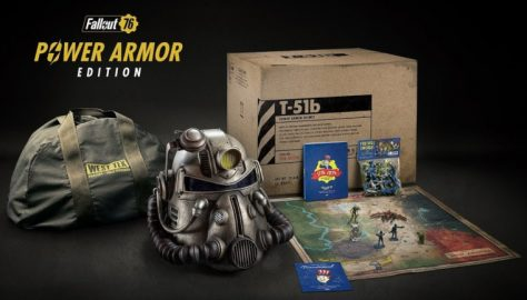 fallout-76-power-armor-edition