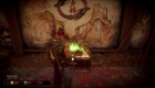 mortal kombat 11 - heart chest character locations - 2019-04-25 21-57-59.mp4_001899796