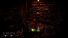 mortal kombat 11 - heart chest character locations - 2019-04-25 21-57-59.mp4_003906127