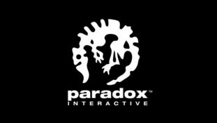 Doom Co-Creators Join Paradox Interactive to Develop New Strategy IP