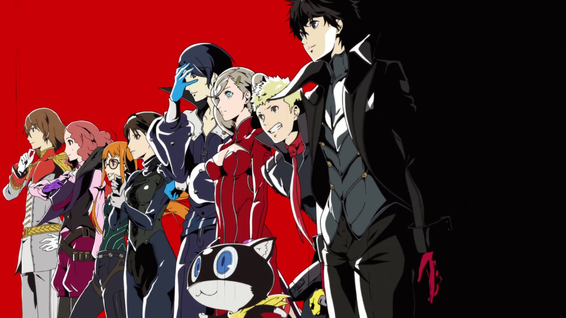 Persona 5 Royal All Classroom Questions Answers Exams Guide