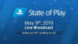 Sony Announces Upcoming State of Play for May 9th; Will Showcase Medievil, a Brand New Title, and More